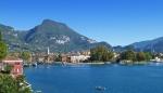 Riva porto 2